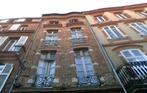 Location Appartement 2 pièces 33m² Toulouse (31000) - Photo 1