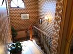 Sale House 5 rooms 180m² Cugnaux (31270) - Photo 4