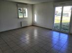 Location Appartement 4 pièces 74m² Labastidette (31600) - Photo 2