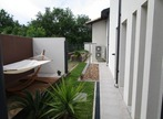Sale House 5 rooms 133m² Eaunes (31600) - Photo 2