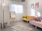 Sale House 5 rooms 134m² Eaunes (31600) - Photo 7
