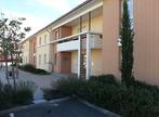 Location Appartement 3 pièces 65m² Auzeville-Tolosane (31320) - Photo 4