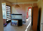Sale House 7 rooms 227m² Portet-sur-Garonne - Photo 5