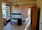 Vente Maison 7 pièces 227m² Portet-sur-Garonne - Photo 5