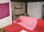 Renting Apartment 2 rooms 33m² Toulouse (31000) - Photo 2
