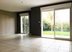Sale House 4 rooms 104m² Portet-sur-Garonne (31120) - Photo 3