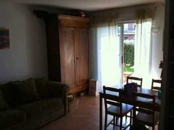 Renting Apartment 2 rooms 43m² Portet-sur-Garonne (31120) - photo 2