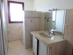 Sale House 5 rooms 122m² Portet-sur-Garonne (31120) - Photo 6