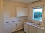 Renting Apartment 3 rooms 62m² Labastidette (31600) - Photo 3