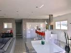 Sale House 5 rooms 134m² Eaunes (31600) - Photo 4