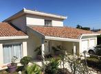 Sale House 6 rooms 200m² Portet-sur-Garonne (31120) - Photo 1