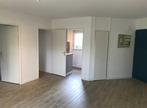 Renting Apartment 2 rooms 47m² Escalquens (31750) - Photo 11