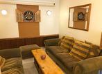 Renting House 3 rooms 75m² Portet-sur-Garonne (31120) - Photo 5