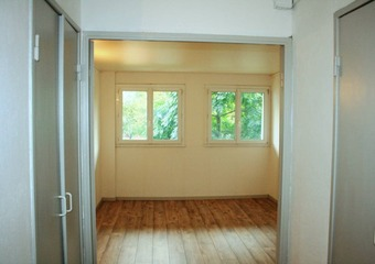 Sale Apartment 3 rooms 56m² Toulouse (31200) - Photo 1