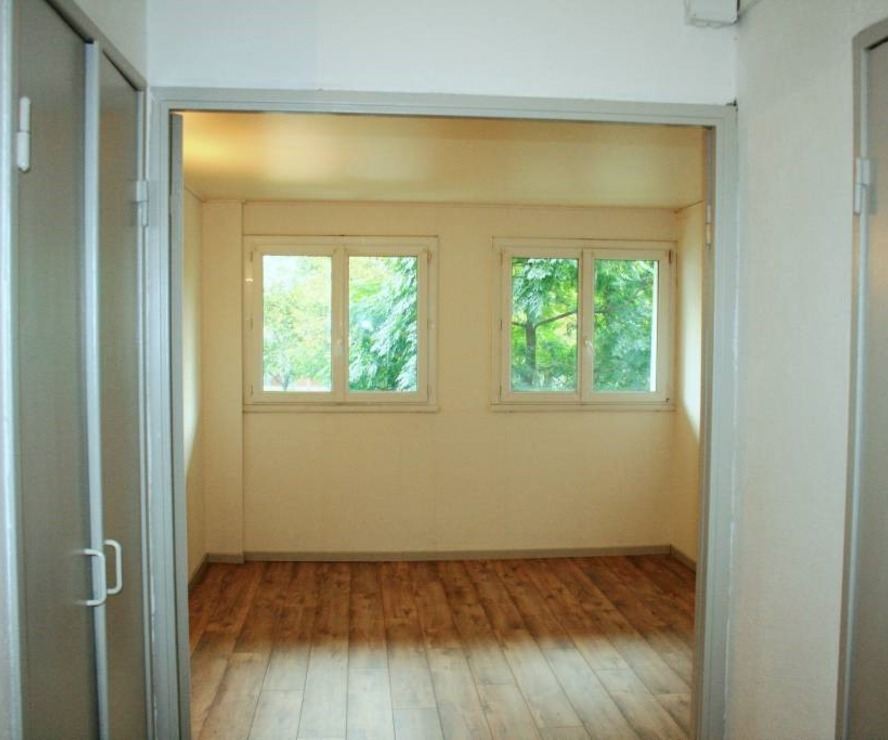 Vente Appartement 3 pièces 56m² Toulouse (31200) - photo