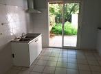 Vente Maison 10 pièces 300m² L'Isle-en-Dodon - Photo 2