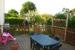 Sale Apartment 4 rooms 108m² Portet-sur-Garonne (31120) - Photo 2
