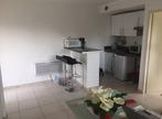 Renting Apartment 2 rooms 36m² Roquettes (31120) - Photo 3