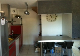 Renting House 3 rooms 52m² Portet-sur-Garonne (31120) - Photo 1