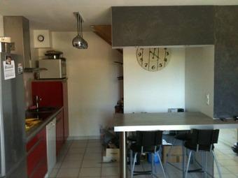 Location Maison 3 pièces 52m² Portet-sur-Garonne (31120) - Photo 1