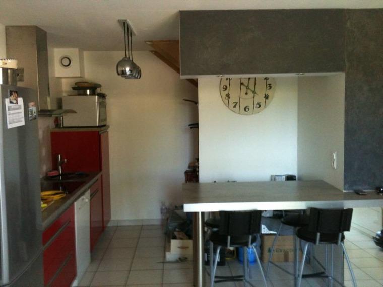 Location Maison 3 pièces 52m² Portet-sur-Garonne (31120) - photo