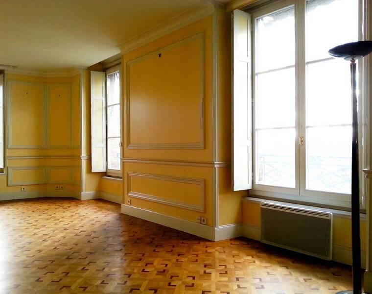 Location Appartement 5 pièces 140m² Toulouse (31000) - photo