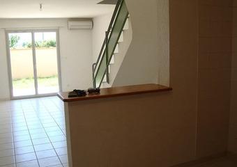 Location Maison 3 pièces 63m² Frouzins (31270) - Photo 1