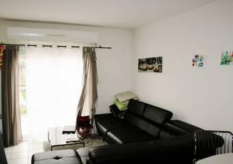 Vente Maison 3 pièces 60m² Eaunes (31600) - photo 2