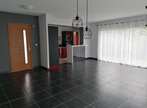 Sale House 5 rooms 129m² Eaunes - Photo 1