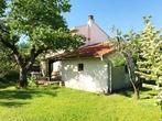 Sale House 5 rooms 95m² Portet-sur-Garonne (31120) - Photo 1