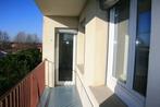 Vente Appartement 4 pièces 67m² Muret (31600) - Photo 1