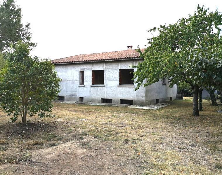 Sale House 4 rooms 125m² Portet-sur-Garonne (31120) - photo