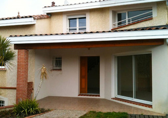 Renting House 6 rooms 200m² Roquettes (31120) - Photo 1