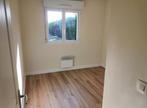 Renting Apartment 3 rooms 62m² Labastidette (31600) - Photo 4