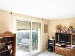 Sale House 5 rooms 95m² Portet-sur-Garonne (31120) - Photo 4