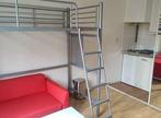 Location Appartement 1 pièce 13m² Toulouse (31400) - Photo 1