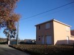 Location Maison 4 pièces 85m² Launaguet (31140) - Photo 6