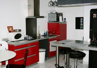 Vente Appartement 3 pièces 52m² Portet-sur-Garonne (31120) - Photo 1