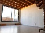 Location Appartement 2 pièces 60m² Muret (31600) - Photo 3
