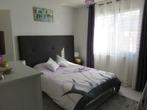 Sale House 4 rooms 92m² Portet-sur-Garonne (31120) - Photo 4