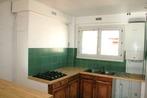 Vente Appartement 3 pièces 43m² Muret (31600) - Photo 3
