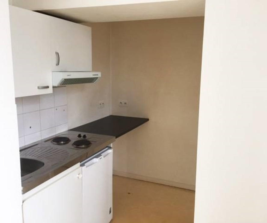 Location Appartement Portet Sur Garonne
