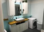 Renting House 3 rooms 75m² Portet-sur-Garonne (31120) - Photo 7