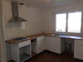 Location Maison 4 pièces 95m² Roquettes (31120) - photo 2