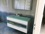 Sale House 7 rooms 400m² Lacroix-Falgarde (31120) - Photo 8