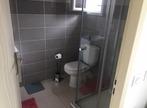 Renting Apartment 2 rooms 36m² Roquettes (31120) - Photo 5