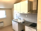 Renting Apartment 2 rooms 49m² Muret (31600) - Photo 2