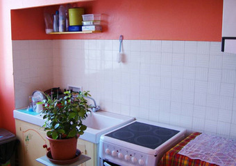 Sale Building 2 rooms 210m² Muret - photo 2