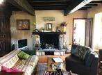Sale House 6 rooms 195m² Montaut (31410) - Photo 6