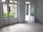 Vente Maison 10 pièces 300m² L'Isle-en-Dodon - Photo 5